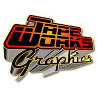 Tapeworks Graphics