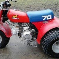 DPM Racing
