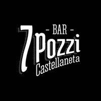 Bar 7pozzi