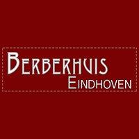 Berberhuis