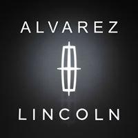 Alvarez Lincoln