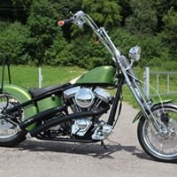 Evilchoppers Germany