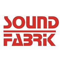 Soundfabrik