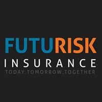 Futurisk Insurance Ltd - NZ