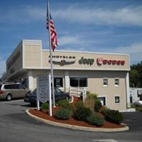 Putnam Chrysler Dodge Jeep RAM KIA