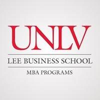 UNLV MBA Program