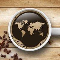 La Casa Del Caffè'