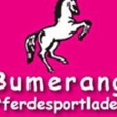 Bumerang Reitsport