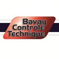 Bavay Controle Technique