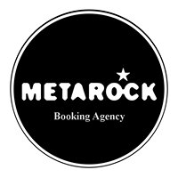Metarock Booking Agency