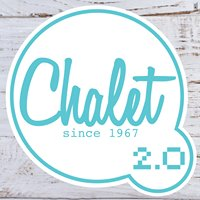 Chalet 2.0