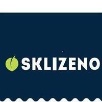Sklizeno-foodie market, Brno Campus
