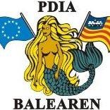 Tauchen auf Mallorca & Menorca - PDIA