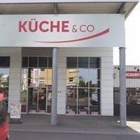 Küche&Co Kaiserslautern