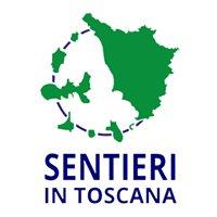 Sentieri in Toscana