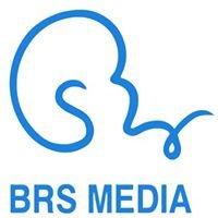BRS Media