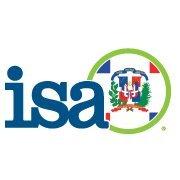 ISA Study Abroad - Santiago, Dominican Republic