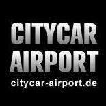 City Car Airport - Frankfurt am Main