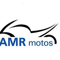 AMR motos