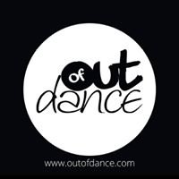Out Of Dance A S D