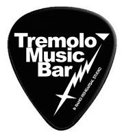 Tremolo Music Bar & Band Rehearsal Studio