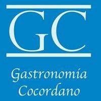 Gastronomia Cocordano Lucia