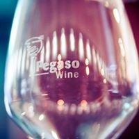 Pegaso Wine & Ristocafè