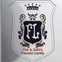 Hair & Gallery  Francesco Logoteta