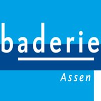 Baderie Assen
