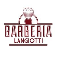 Barberia Langiotti