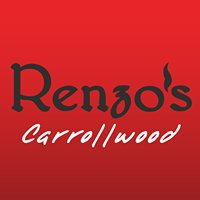 Renzo's Carrollwood