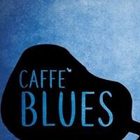 Blues Café - Pub Caffetteria American Bar a Molfetta