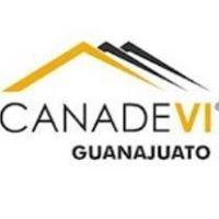 Canadevi Guanajuato.