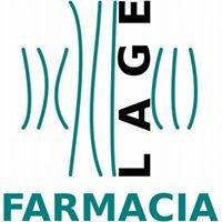 Farmacia Lage - Novo Mesoiro