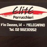 ELITE PARRUCCHIERIi Melegnano  via Dezza,14
