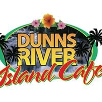 Dunns River