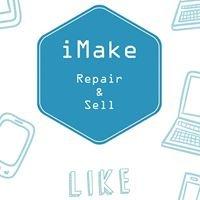 iMake Reparações