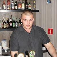 Bar Kolonia