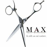 Max Hair Diffusion