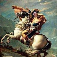 Birreria Napoleone