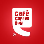 Cafe Coffee Day CZ