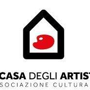 "Associazione Culturale ""A CASA DEGLI ARTISTI"""