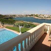 Mallorca Luxus