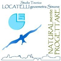Studio Tecnico Locatelli Geometra Simone