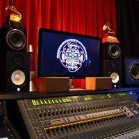 Miami Studio City District - For Sale