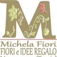 Fioreria Michela Fiori