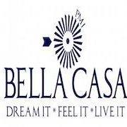 Bellacasa Mallorca