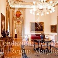 Fondazione Famiglia Terruzzi Villa Regina Margherita