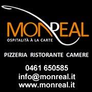Pizzeria Ristorante Monreal