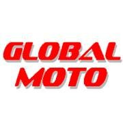 Global Moto